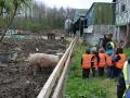 kids-visiting-the-pigs-ws4-12-0364d6ac9e2e7da12e36dab05d38af3638f5132d