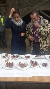 Sausage Comp (5)