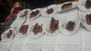 Sausage Comp (4)
